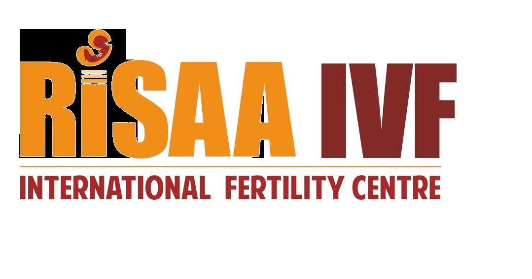 Risaa IVF